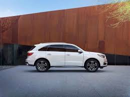 2018 acura mdx sport hybrid. interesting acura large size of uncategorized2018 acura mdx sport hybrid review best car  site for women and 2018 acura mdx sport hybrid