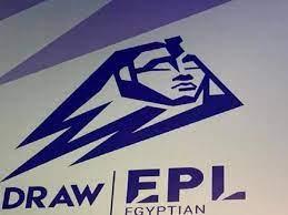 جدول ترتيب هدافي الدوري المصري بعد مباريات الخميس 8-7-2021