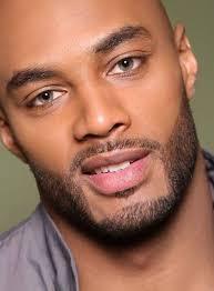 Black Men Beard Chart Black Men Beards 69 Best Beard Styles For Black Men In 2018