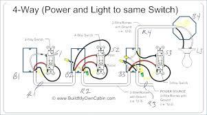 four way wiring diagram wiring diagram for trailer lights 6 way four way wiring diagram dimmer switch wiring ram four way charming a 3 wiring diagram for four way wiring diagram 4 way switch