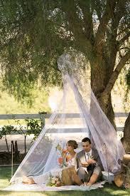 wedding reception ideas 18. 18 Budget Friendly Picnic Wedding Reception Ideas