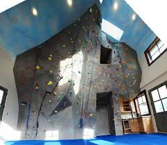 Small Picture 20 best Climbing Wall images on Pinterest Climbing wall Gym and