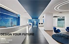 interior designer. We Are Seeking A Talented Lead Interior Designer - Workplace, To Be Based In Mumbai. You Will Part Of Our International Design Studio Designing Corporate