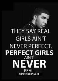 Rap Song Quotes Interesting Rap Drake Drake Quotes Quotes Rap Quotes Rapper Song Quotes
