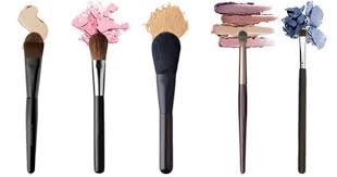 eye makeup brushes and their uses. 12 makeup brushes you should own and their uses eye l