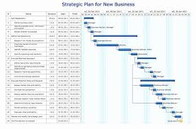 Gantt Chart Excel Template Free Download Free Excel Gantt Chart Templates Locksmithcovington Template