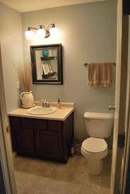 Rustic half bathroom ideas Powder Room Full Size Of Uncategorizedhalf Bathroom Ideas With Vessel Inside Stylish Bathroom Vessel Sinks Glass Tribblogscom Uncategorized Half Bathroom Ideas With Vessel Inside Stylish
