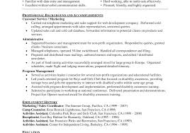 100+ [ Customer Care Resume ]   Examples Of Cover Letters For ...