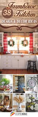 kitchen cabinet trim ideas solarshades moulding