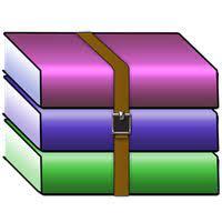 WinRAR | la caja de herramientas