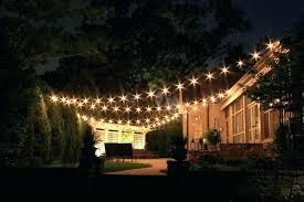outdoor lighting ideas for backyard. Lighting Ideas For Backyard Outdoor Porch Landscape . C