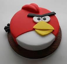 9d d7551c04a90dd56cbefe490a bird birthday parties birthday cakes