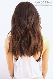 Hairstyle Medium Long Hair sexy hair cutstyle anh co tran ig anhcotran appointment 2862 by stevesalt.us