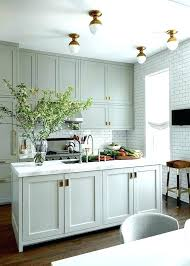 black cabinets white countertops light grey kitchen cabinets gray with black cabinet white marble dark grey black cabinets white countertops