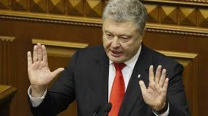 US hits out at <b>Russia</b> over capture of Ukrainian ships | Financial Times