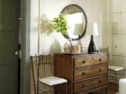 Small Picture Interior Decorating With Vintage Home Decor Home Design And
