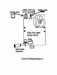 washburn mercury wiring diagram washburn website wiring diagrams washburn mercury wiring diagram Washburn Mercury Wiring Diagram washburn mercury wiring diagram washburn wiring diagram washburn windlx wiring diagram wiring mercury outboard tachometer wiring