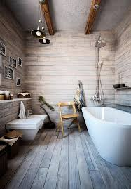 wood tile flooring in bathroom. Bathroom Tiles Wood Wall Floor Images Hang Tile Flooring In K