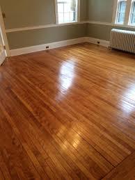 central m hardwood refinished some beautiful old maple hardwood floors in framingham ma we