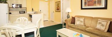 Orlando Hotel 2 Bedroom Suites Modern Concept Hotels With Bedroom Suites Amish Country Hotels