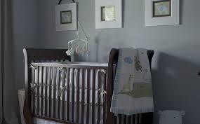rooms walls gray bedroom girl baby white boy astounding bedding yellow ideas pink blue nursery room