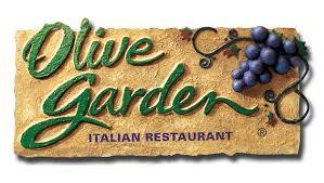 olive garden logo png. Delighful Logo Throughout Olive Garden Logo Png E