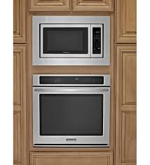 kitchenaid convection microwave. MK2160AS Kitchenaid Convection Microwave