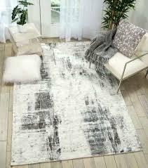 safari area rugs style
