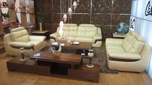 Good Quality Sofas For Less Sofa Brownsvilleclaimhelp