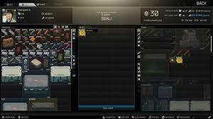 Buy and sell escape from tarkov bitcoins. Sometimes My Bitcoins Sell For 160k But Usually Around 155k Today It Is 144k And It Seems To Change On A Day To Day Basis Can Anyone Tell Me What Is Affecting