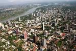 imagem de Foz do Iguaçu Paraná n-8
