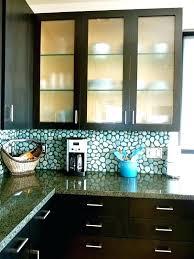 kitchen cabinet door replacements glass doors replacement dark cabinets fro
