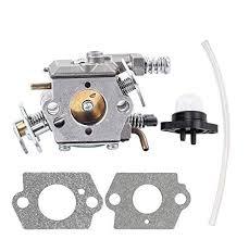 Zama Carb Rebuild Kit Chart Zama Walbro Carburetors Parts Rebuild Kits