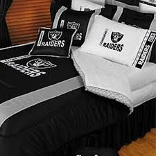 raiders comforter set eventify in renov on ncaa texas tech red raiders images on