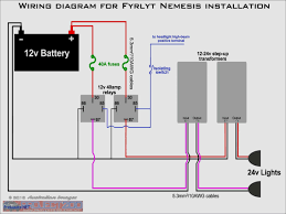 dual xd250 wiring diagram dual marine stereo wiring harness wiring dual xd250 wiring diagram dual marine stereo wiring harness wiring solutions