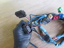 audi tt mk1 8n door wiring harness right 8n0971036e hermes auto 2003 Audi audi tt mk1 8n door wiring harness right 8n0971036e4 2002 Audi Door Wire Harness