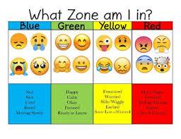 Feelings Chart Emoji Emoji Feelings Chart
