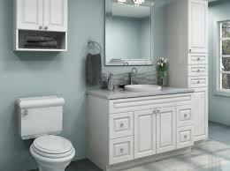 bathroom vanitities. RTA Kitchen Cabinets Bathroom Vanitities