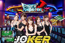 The Perks Of Gambling At Joker123 - luxurystnd