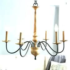 chandelier candle holder votive chandelier umbrella candle holder hanging outdoor votive chandelier cups candle mini holder chandelier candle holder
