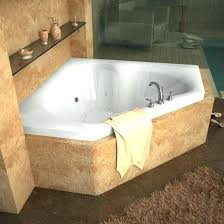 spa bathtubs best rated top jetted