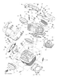 discount oem parts yamaha honda suzuki kawasaki polaris easy to use part diagrams polaris parts