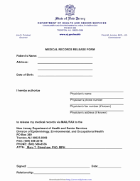 Medical Form In Pdf 50 Elegant Medical Records Invoice Pdf Graphics - Free Invoice ...