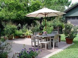 square patio designs. Patio Landscaping Pictures Simple Square Valley Ca Ideas Designs