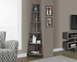 Shelves Living Room Top 10 Corner Shelves For Living Room