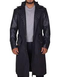 assassin s creed syndicate jacob frye wool coat