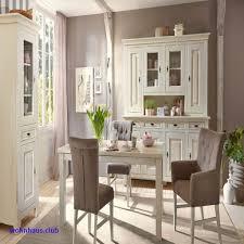 53 Das Beste Von Unglaublich Wohnzimmer Deko Ideen Ikea