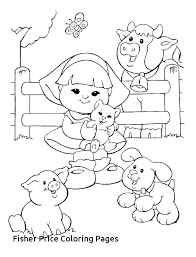 Little Bill Coloring Pages Gravity Falls Coloring Pages Bill Cipher