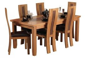 elmdon black circular dining table and 4 black chairs. full size of chairs:oak dining tables and 4 chairs pleasurable oak table elmdon black circular s