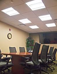 office lighting fixtures. LED Office Lighting Photo Fixtures I